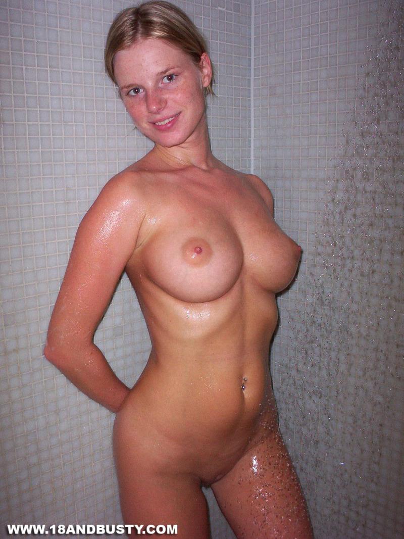 Free Amateur Porn Pics and Amateur Pictures - SEXCOM