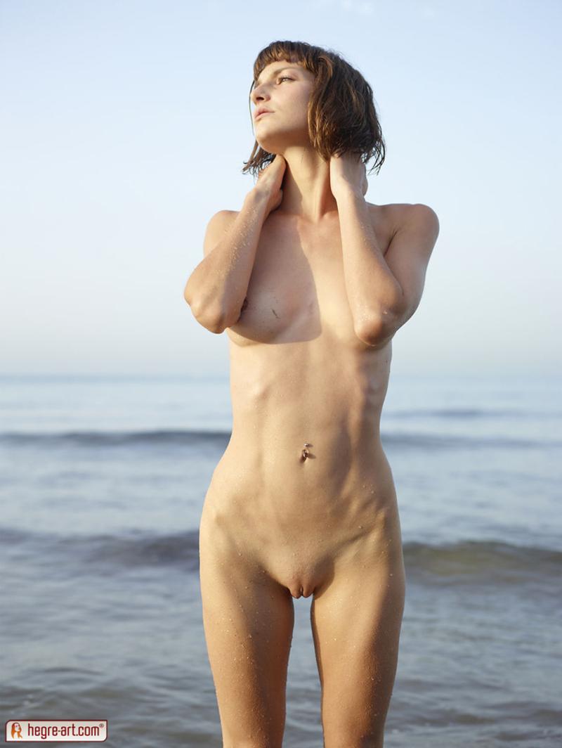 Худющие порно девки 20 фотография
