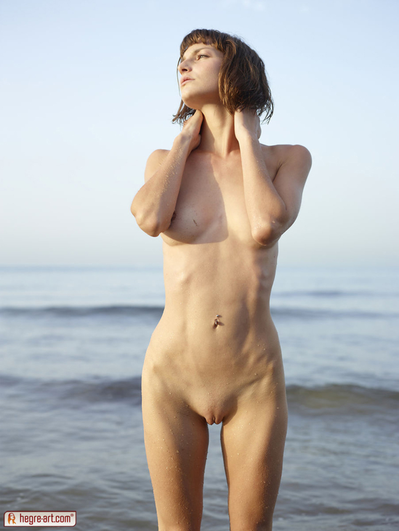порно онлайн красивые худенькие